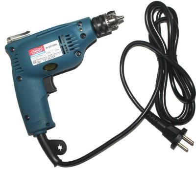 MG-IDEAL Electric ID-ED-6SH Pistol Grip Drill