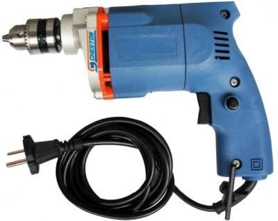 Cheston CHD-10 Angle Drill(10 mm Chuck Size, 300 W)