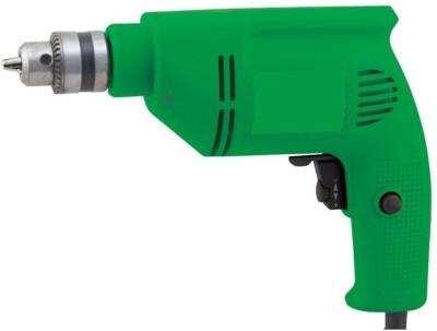 Cheston CHD-6104 Pistol Grip Drill(10 mm Chuck Size, 300 W)