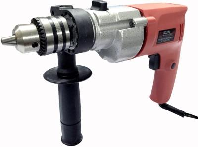 Ralli Wolf 15130 Impact Drill (550 W)