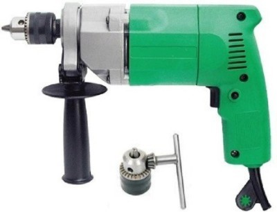 Itelec CHDU-10 Pistol Grip Drill (10 mm Chuck Size)
