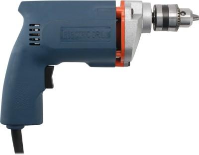 Gauba A6103 - Blue Pistol Grip Drill(10 mm Chuck Size)