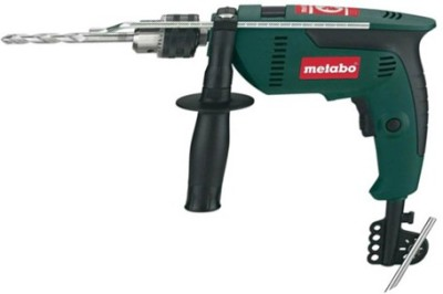 Metabo SBE 561 Impact Drill