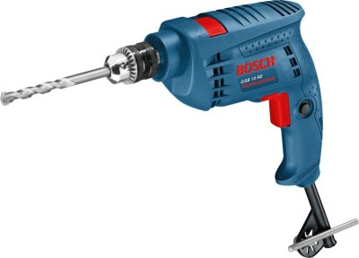 Bosch-GSB-10-RE-Impact-Drill-(10mm)