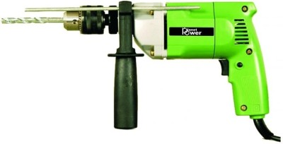 Planet Power EID13 Pistol Grip Drill