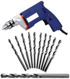Gauba Power Tool Kit (12 Tools)