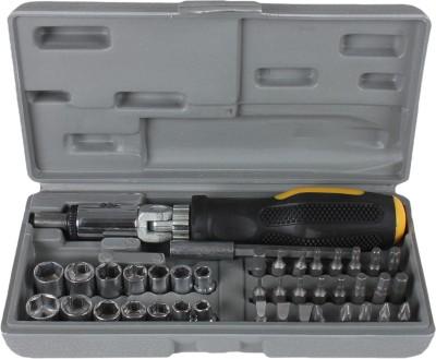 Xtra Power Premium Quality Hand Tool Kit