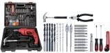 Skil Smartset Power & Hand Tool Kit (138...