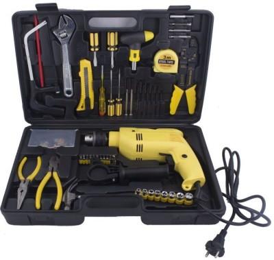 Buildskill-BED2100TK-Drill-Machine-Kit-(13mm)