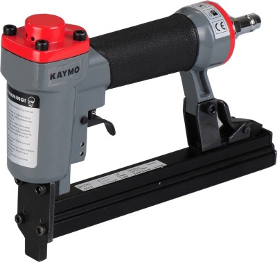 Kaymo-ECO-PS8016-Pneumatic-Stapler