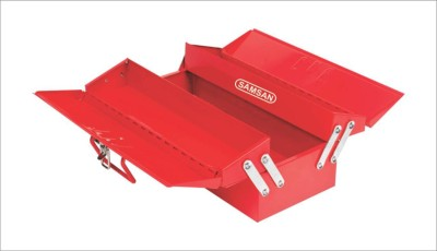 Samsan Hand Tool Kit