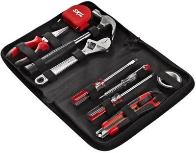 Skil-F002-H8-2117-081-Hand-Tool-Kit