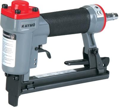 Kaymo ECO-PS1013F Pneumatic Stapler