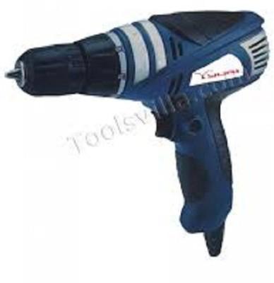 YURI YR10CD Power Tool Kit