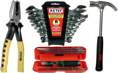 KETSY-602-Hand-Tool-Kit-(16-Pieces)