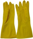 Others Household Hand Gloves Power & Han...