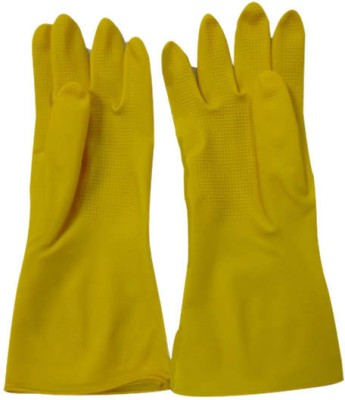 Others Household Hand Gloves Power & Hand Tool Kit