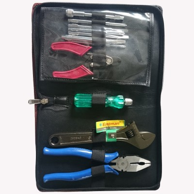 Eastman-E-2108-Home-Tool-Kit