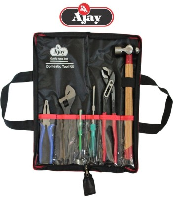 Ajay-DTK-Hand-Tool-Kit-(7-Tools)