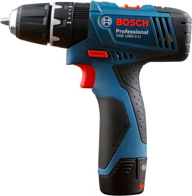 Bosch-GSB-1080-2-LI-Power-Tool-Kit-(100-Tools)