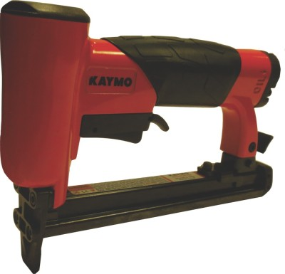 Kaymo-PRO-PS8016N-Pneumatic-Stapler