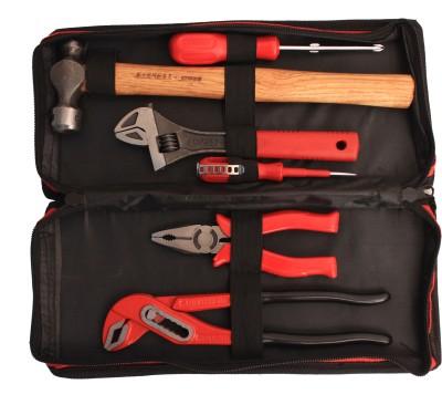 Everest Hand Tool Kit