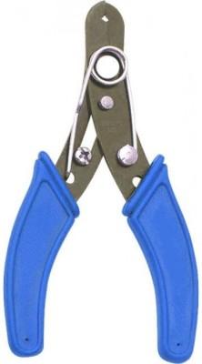 Toolsking Ws09 Tinner Snips