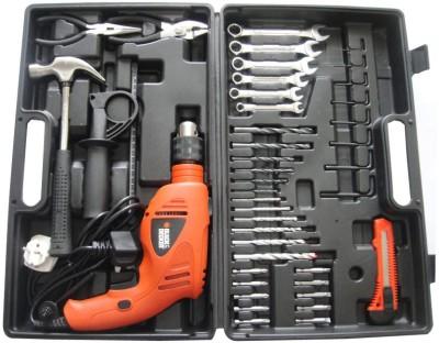 Black-&-Decker-HD5513-VSR-Hammer-Drill-(13mm-)