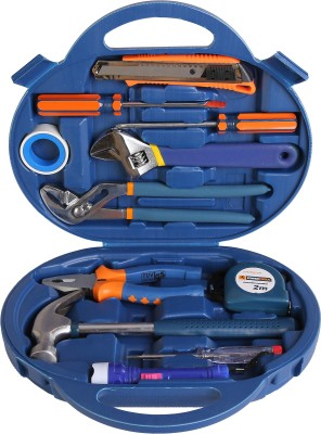 Powermaxx TK 12 Multi Purpose Hand Tool Kit