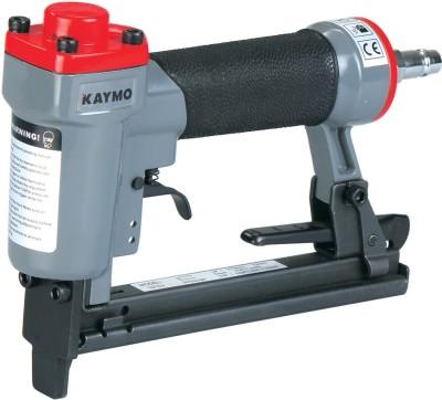 Kaymo ECO-PS1013J Pneumatic Stapler
