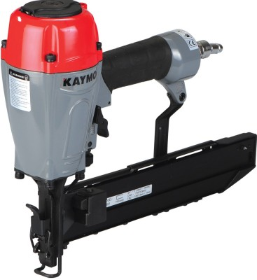 Kaymo-PRO-PS10050-Pneumatic-Stapler