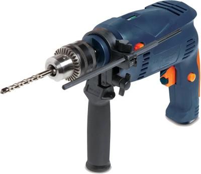 Powermaxx HAMMER DRILL 600W ID 600 E Hammer Drill(13 mm Chuck Size, 600 W)