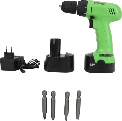 Cheston-CH-SC9V-Solid-Power-Tool-Kit