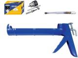 San Ou Power & Hand Tool Kit (5 Tools)
