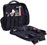 JK Super Drive Power & Hand Tool Kit (18...