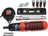 Black & Decker Power & Hand Tool Kit (20...