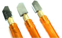 Others Glass Cutter Power & Hand Tool Kit(3 Tools)