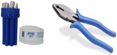 Pye 9503 Hand Tool Kit