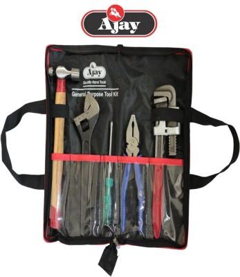 Ajay-GPTK-Hand-Tool-Kit-(6-Tools)