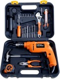 Planet Power Power & Hand Tool Kit (24 T...