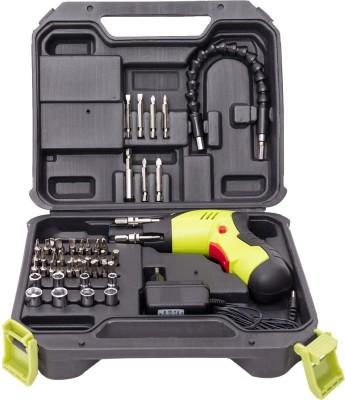 Cambio Hand Tool Kit