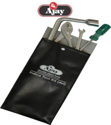 Ajay Hand Tool Kit