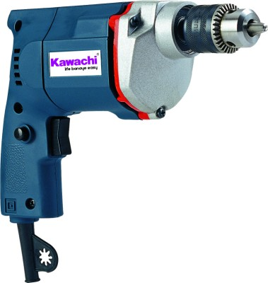 Kawachi Power Machine I38 Pistol Grip Drill
