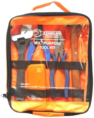 Samsan-109-Hand-Tool-Kit-(5-Tools)