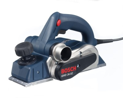 Bosch 0601.594.160 Corded Planer
