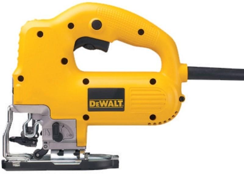 Dewalt DW349K Corded Planer(16 mm)