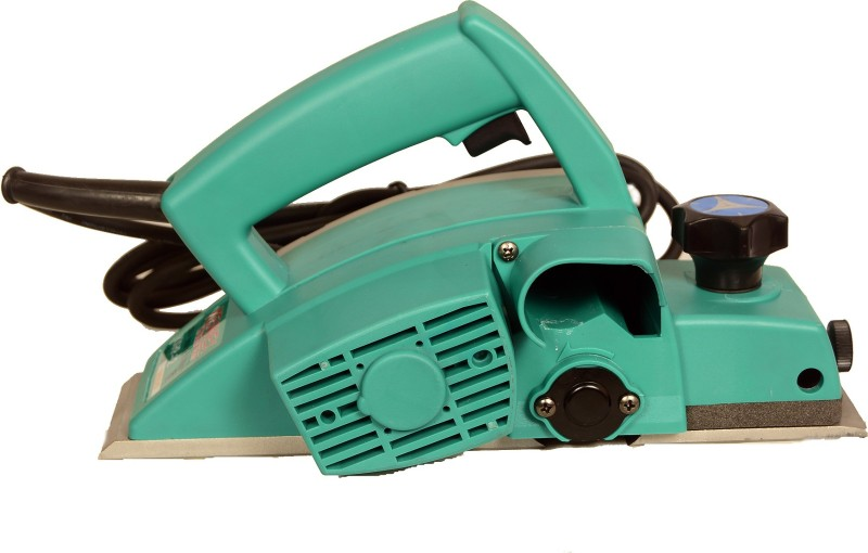 Kennex KXHP-82 Corded Planer(1 mm)