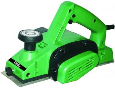 Planet Power PHP 1-82 Cutting W/D-82/1mm Corded Planer