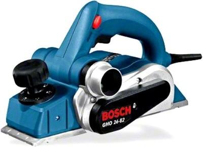 Bosch Gho 26-82 Corded Planer