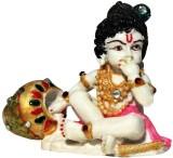 Gaura Art & Crafts Micro Fiber Prayer De...